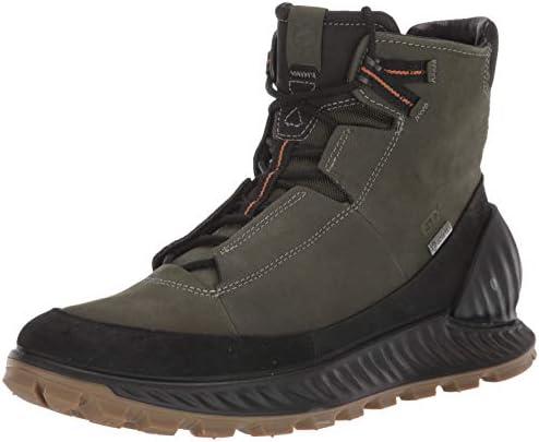 ブーツ Mens Exostrike GTX