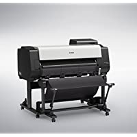Canon imagePROGRAF TX-3000 With an extra set of Ink and eCarePAK 3yr warranty. 1 roll Color InkJet Printer Plotter by CES Imaging