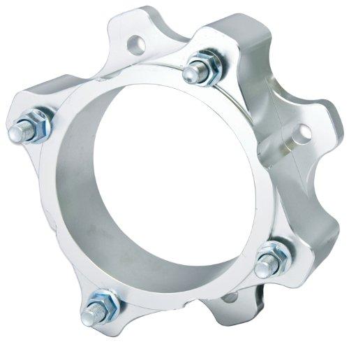 """Factory Spec FS-205 2"""" Aluminum ATV Wheel Spacer"""