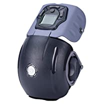 JSB Hf124 Professional Unisex Knee Massager for Pain Relief