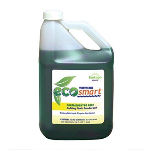 Thetford 36984 Eco-Smart Deodorant - 5 Gallon by Thetford