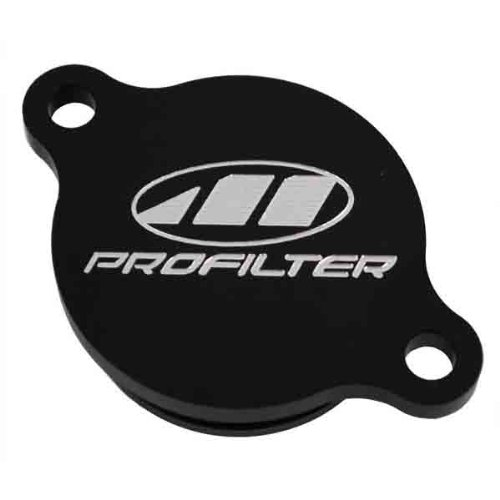 oil filter for crf 450 - 7