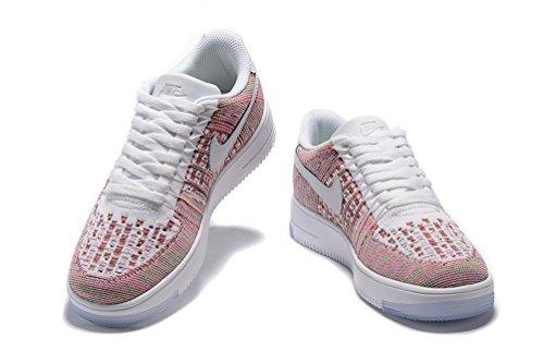 Nike AIR FORCE 1 LOW ULTRA FLYKNIT womens (USA 8) (UK 5.5) (EU 39)