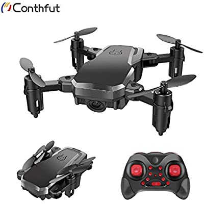 mini-quadcopter-drone-conthfut-c16