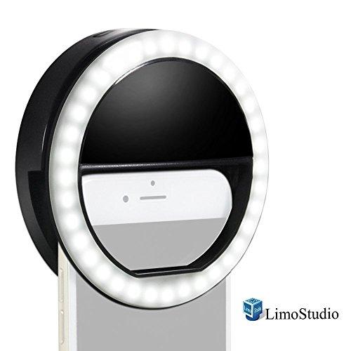 LimoStudio Camera Samsung Photography AGG2064