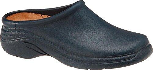 Quark Nursing Shoes - 1