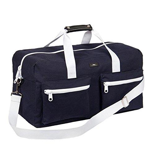 SCOUT Duffy Duffle Bag