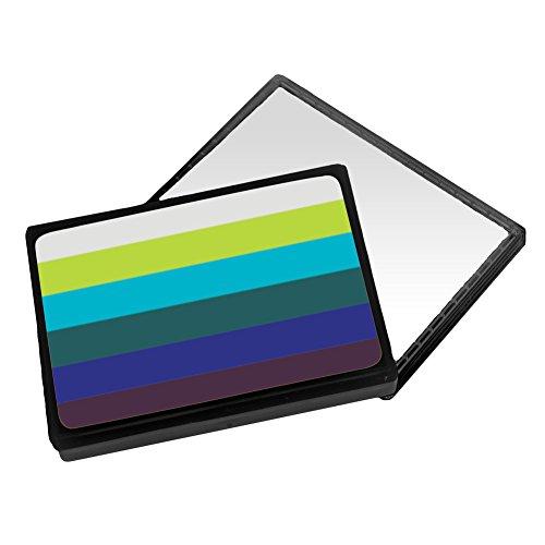 Paradise Prisma Rainbow - Breeze 806-BZ (1.75 oz/50 gm)