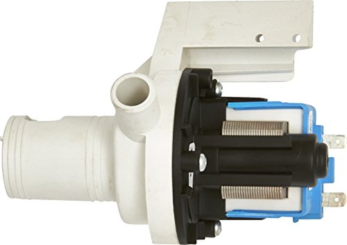 General Electric WD26X10016 Pump Drain Assembly ()