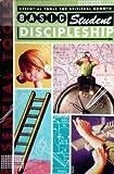 Basic Student Discipleship, Seth Buckley, 0633073709
