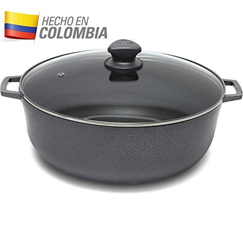 Imusa Usa Gau86626T Colombian