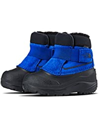 Toddler Alpenglow Insulated Boot