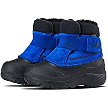 The North Face Toddler Alpenglow Insulated Boot