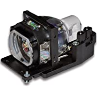 MITSUBISHI HC3 Projector Replacement Lamp with Housing