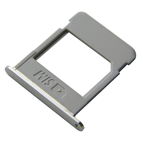 Goliton SIM Card Tray Holder Replacment for Samsung Galaxy Note 5