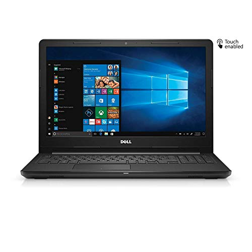 Dell Inspiron15 5000 Flagship