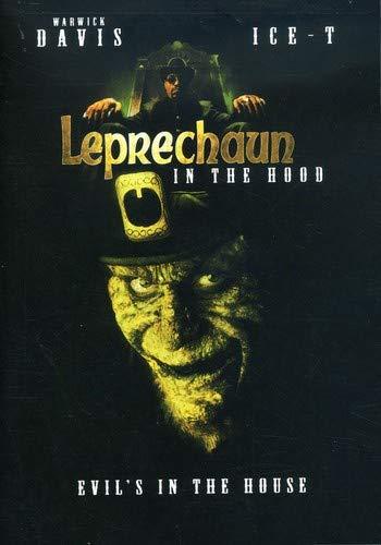 Leprechaun: In the Hood]()