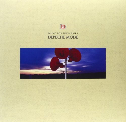 Depeche Mode - Remixes 81-04 [3-CD Set] Disc 3 - Zortam Music