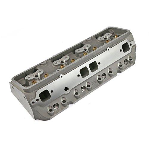 Speedmaster PCE281.1196 As Cast Cylinder - Head Cylinder Alum