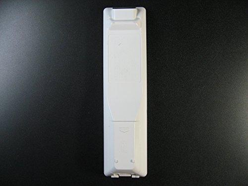 シャープ エアコンリモコン A824JB