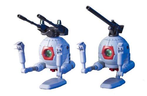 gundam pack - 9