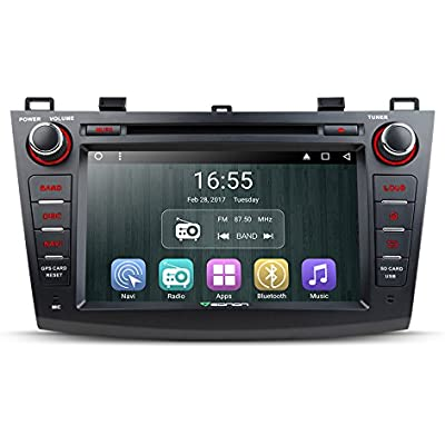 eonon-ga7163-android-60-car-dvd-player
