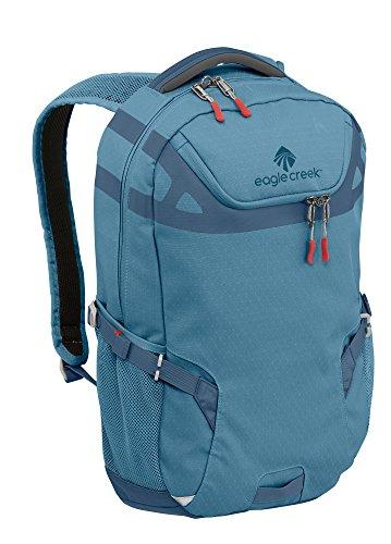 Creek Backpack XTA Blue Eagle Backpack Eagle Blue XTA Creek Eagle Creek Blue XTA Blue Smokey Smokey qwUaA0v