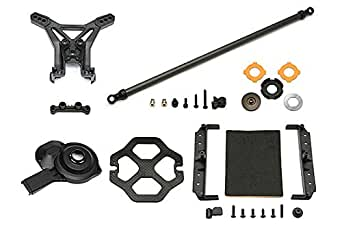 302 Ford 4 Barrel Carburetor also International Engine Rebuild Kit moreover Wiring For Ls1 Engine Swap moreover Isuzu Suspension Lift Kits besides Engine Wiring Harness Replacement Rock Auto. on engine swap kits