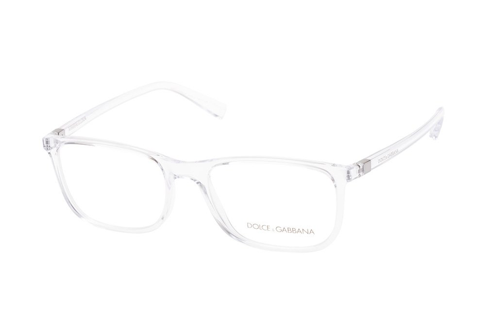ceb32bdb6063 Dolce Gabbana Glasses Men Top Deals & Lowest Price | SuperOffers.com