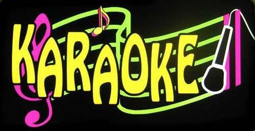 Karaoke Hard Drive - Hard Drive Karaoke Player
