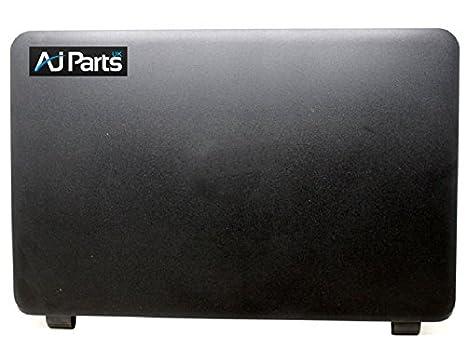 "Notebookbits - Pantalla LED para ordenador portátil Samsung LTN156AT19-503 de 15,6"""
