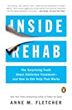 An eye-opening tour of the addiction treatment industry explores the gap between what should happen and what doesWhat happens inside drug and alcohol rehabilitation centers and how rehab works are a mystery to those outside the industry – and sometim...