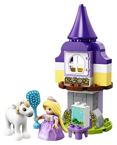 Buy rapunzel toys for 6 year old