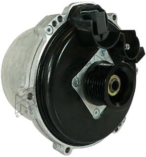 Bosch AL0734X - BMW Premium Reman Alternator