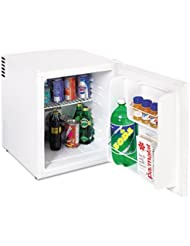 Avanti Refrigerator, Superconductor, 1.7CF, 17x19x20-1/4, WE