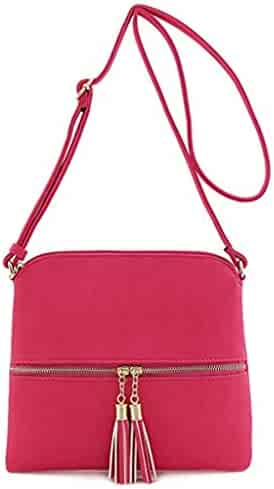 77a71276f398 Shopping Pinks - Men - Under $25 - Messenger Bags - Luggage & Travel ...