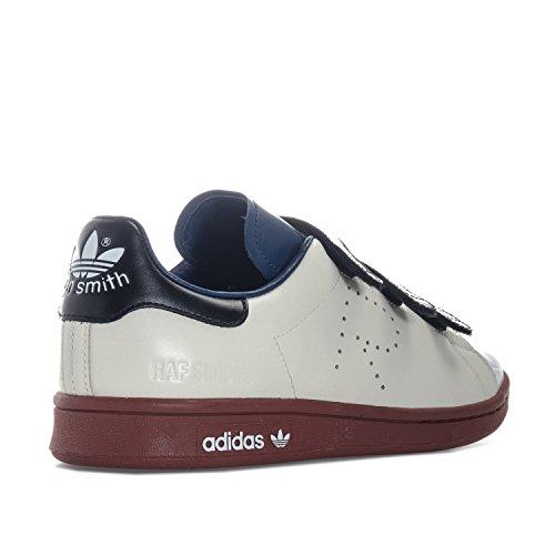 Raf Raf Sneaker Sneaker Raf Uomo Simons Simons Uomo Simons Sneaker Uomo xqA0Rw6Yw