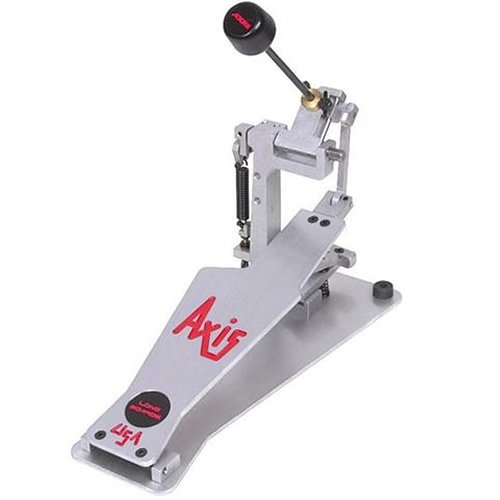 Axis Longboards X - Single Pedal by Axis