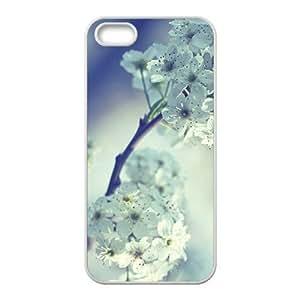 Elegant White Flower Fashion Personalized Phone Samsung Note 3