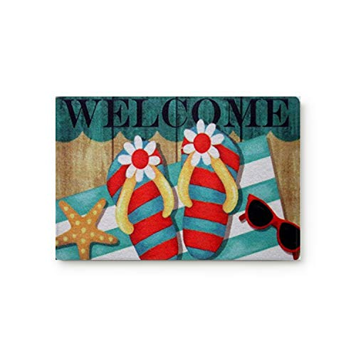 10 Best Door Mats Beach Theme Bprating Info