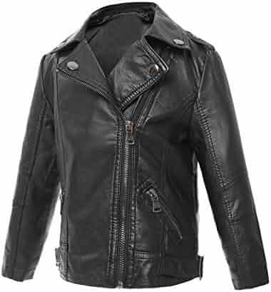 8844//8843 Jacket Urban Republic Boys Light Wool//Satin