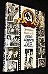 La fabuleuse histoire de la Metro Goldwyn Mayer par Eames