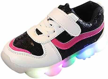 44f9a3b37da43 Shopping 💝OCEAN-STORE💝 - Under $25 - Blue - Sneakers - Shoes ...