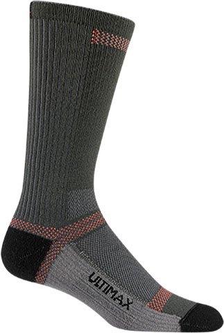 wigwam-ultra-cool-lite-crew-sock-unisex