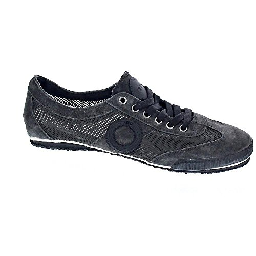 Aro Men's Trainers 2QblS4A