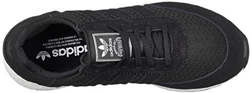 Uomo White Adidas Nero ftwr Black Da core Scarpe 5923 core Black Ginnastica I wwxCqF7X
