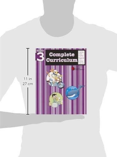 Buy 3rd grade homeschool materials