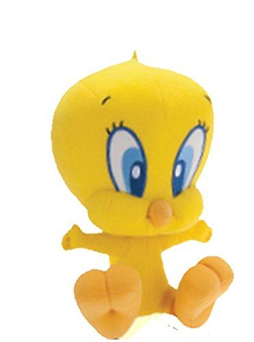 Baby Looney Tunes 6