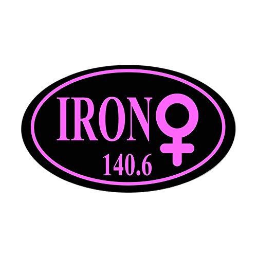 iron back bumper - 8