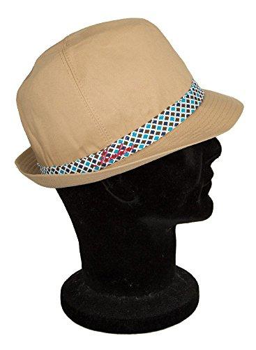 Moschino 007 Corda Sombrero Borsalino Hombre 01135 Gorra Artãculo Style ff0Orq